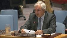 مجلس الأمن: نحتاج 2.3 مليار دولار لتلبية احتياجات اليمن