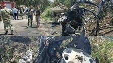 Car bomb kills two in Syrian city of Latakia