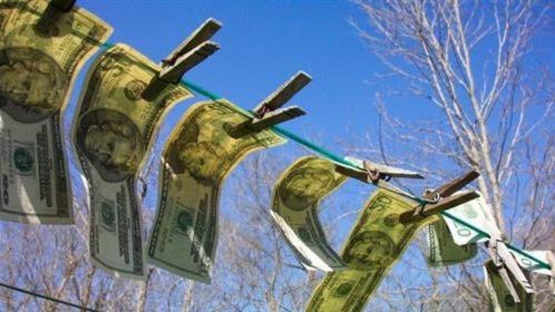 إيران في صدارة جرائم غسيل الأموال وتمويل الإرهاب