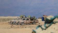 Lebanese army, Hezbollah launch separate military assaults against ISIS