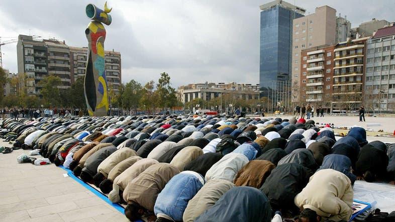 Spanish newspaper: Qatar financed extremism in Catalonia