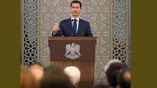 بشار الاسد نے وزیر دفاع اور وزیر اطلاعات کو کیوں برطرف کیا ؟