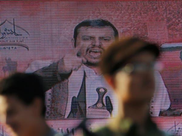 اليمن: مئات المعتقلين عذبوا حتى الموت في سجون الحوثي