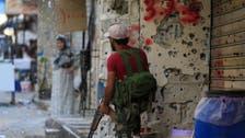 """بعد """"فجر الجرود"""" .. لبنان يتخوف من """"الذئاب المنفردة"""""""