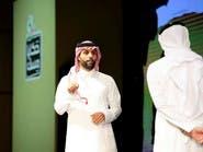 السعودية.. القحطاني يروي تفاصيل زيارته للحد الجنوبي