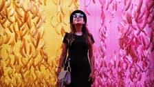 Meet Marriam Mossalli, the Saudi fashion editor who became an entrepreneur