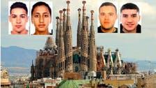 """كادت """"أم الشيطان"""" تدمّر إحدى أشهر كنائس العالم ببرشلونة"""