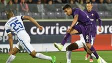 AC Milan set to sign Fiorentina striker Kalinic