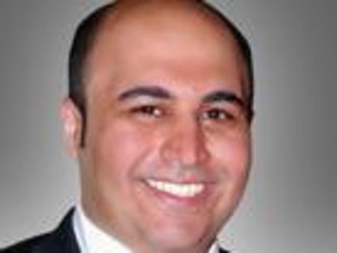 آیا سعودیها از بن سلمان دست میکشند؟