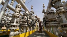 Iraq plans major change to oil pricing for Asia