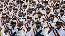 Iran to hold annual Gulf drills with 200 frigates, speedboats