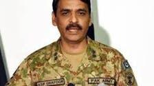 پاک فوج کے ترجمان کی پرویز مشرف کے خلاف خصوصی عدالت کے فیصلے پر کڑی تنقید