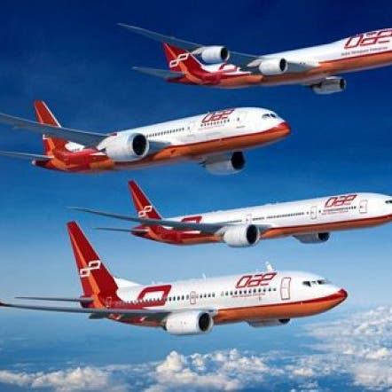 """دبي لصناعات الطيران"" تطرح سندات بـ 300 مليون دولار لأجل 3 سنوات"