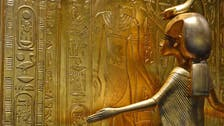 Egyptian study reveals how Pharaoh women predicted baby's gender