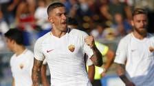 Crafty Kolarov free kick gives Roma winning start