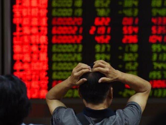 3 عوامل ساهمت في الهبوط الكبير للأسواق الأميركية