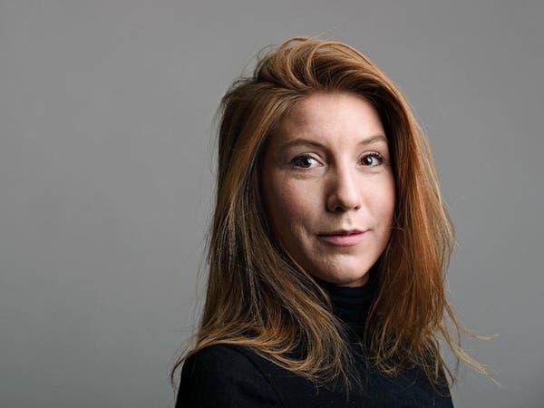 مخترع غواصة ألقى جثة صحافية سويدية في البحر