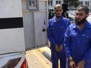 مصدر أمني ليبي: خلايا داعش في العاصمة طرابلس