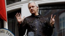 WikiLeaks' Assange appears in UK court to fight extradition to USA