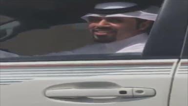سعودي يرحب بحاج قطري والأخير يرد: هذا من طيب أصلكم