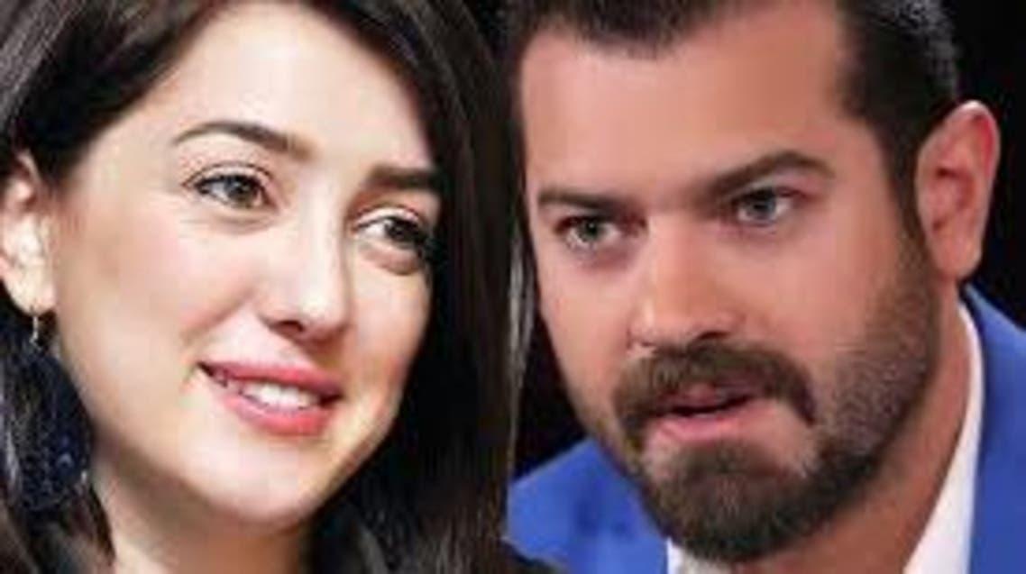 عمرو وكندة