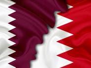 البحرين تتهم قطر بالتخطيط لقلب نظام الحكم
