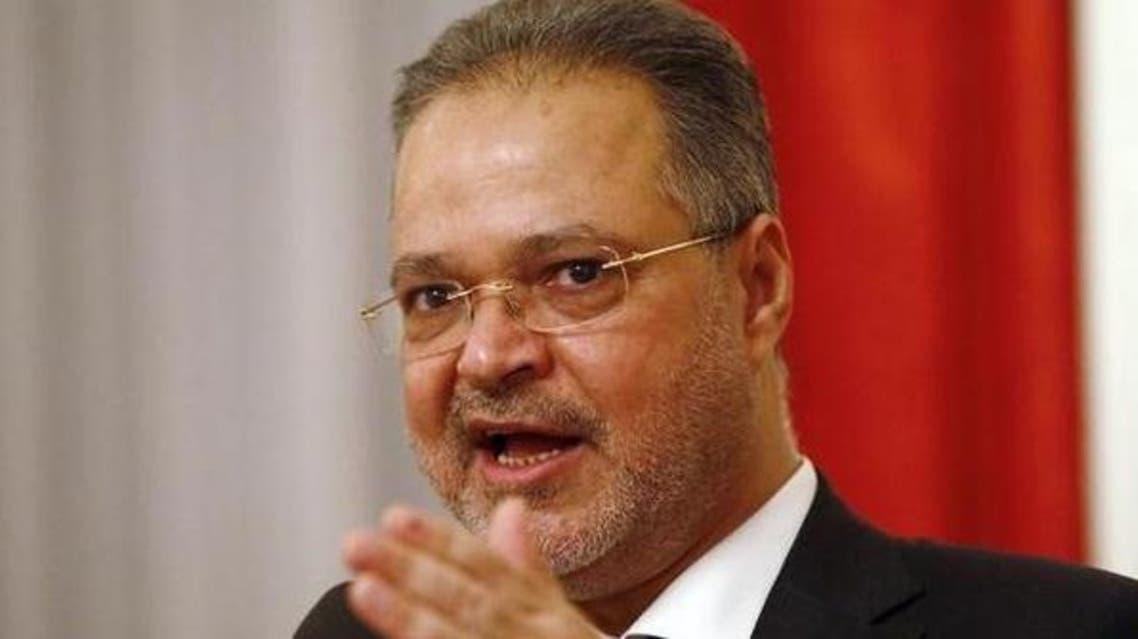 وزیر امور خارجه یمن: ایران عامل بحران یمن است