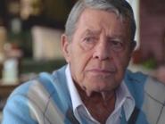 طبيب شرعي يكشف سبب وفاة الممثل جيري لويس
