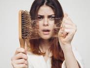 5 خطوات تحارب تساقط الشعر