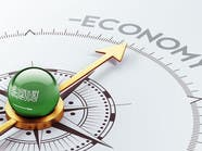 الاستثمارات العامة: اتفاق مع بلاكستون بـ 20 مليار دولار