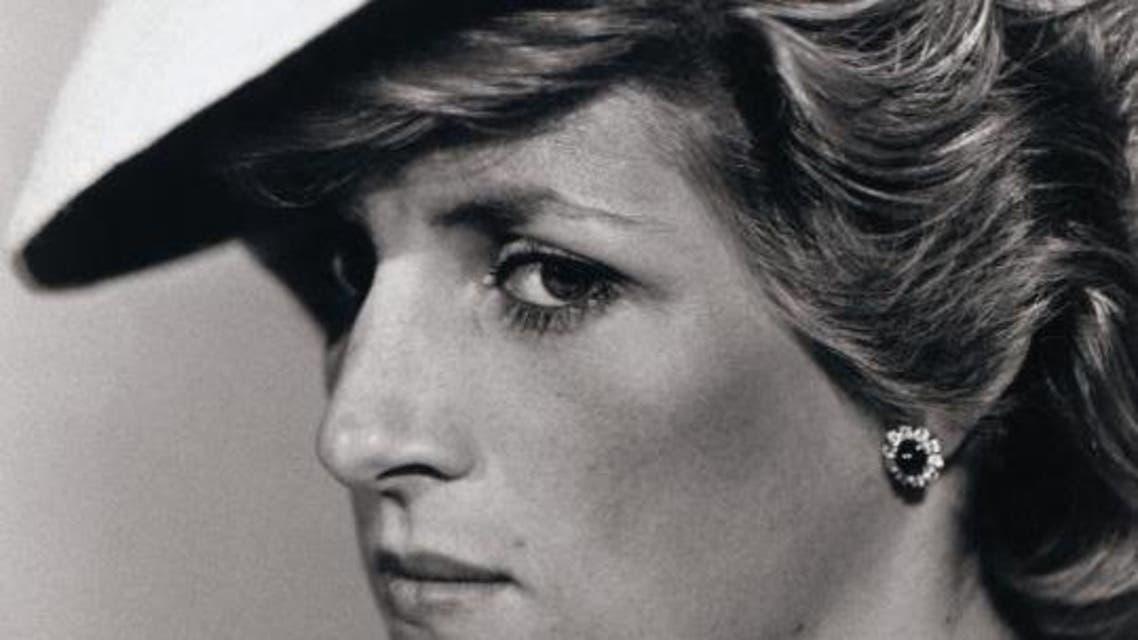 Remembering Princess Diana Reuters 4