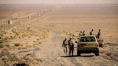 """غضب بلوشستان يصل """"تويتر"""".. وحملة لدعم تجار الوقود"""