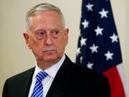 أميركا تحذر نظام الأسد من استخدام الكيمياوي