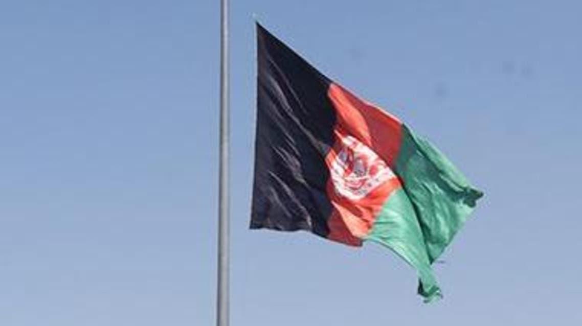 استقبال مردم افغانستان از استراتژی جدید امریکا در قبال این کشور