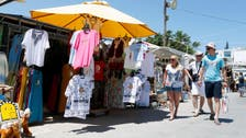 Tunisia raises fuel prices again to reduce budget deficit