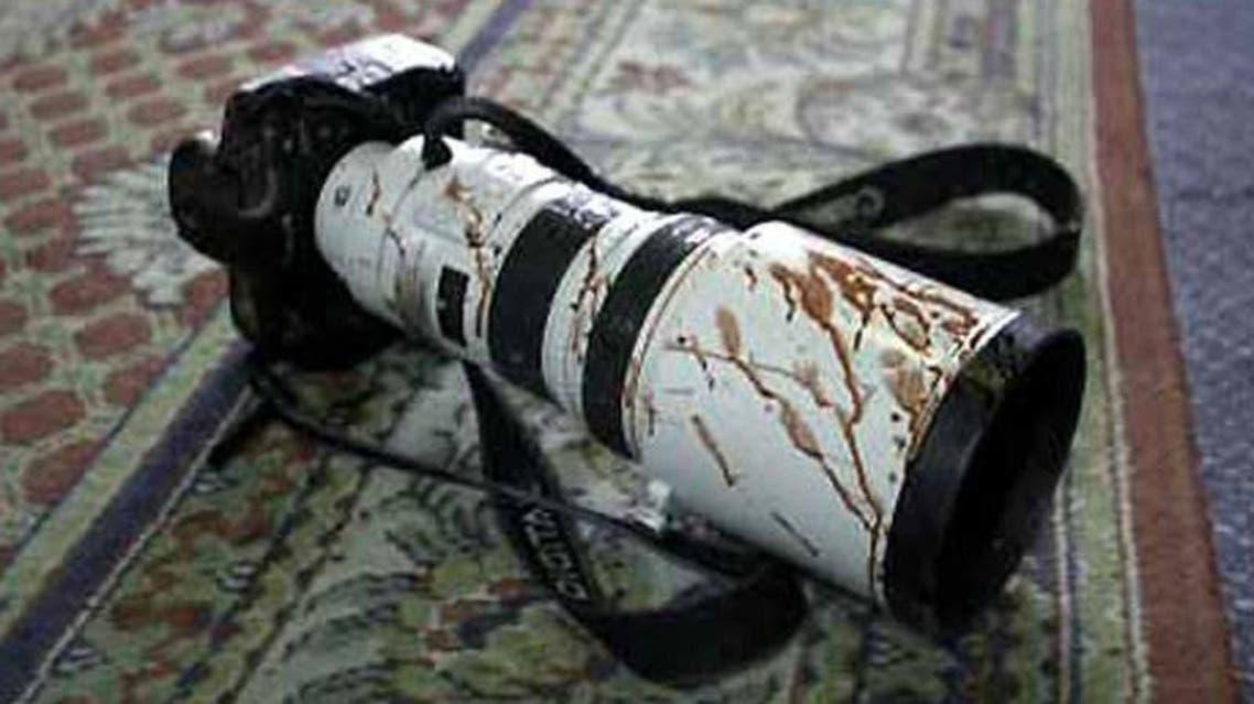 خانهامن برای خبرنگاران افغانستان که با تهدید امنیتی روبهرو اند