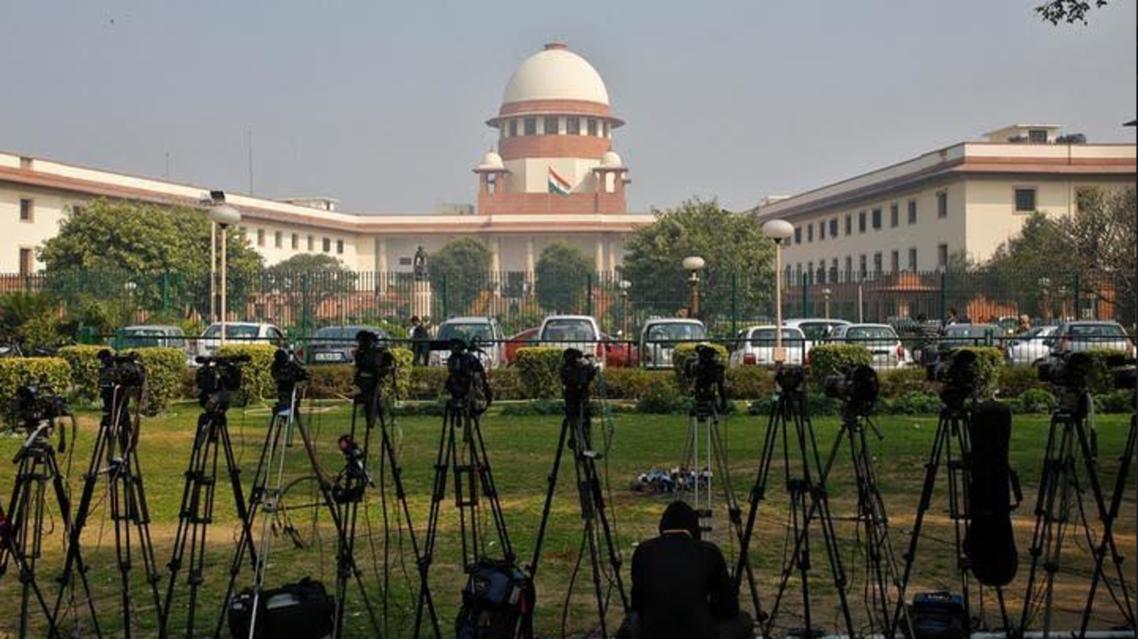 دیوان عالی هند قانون «سه طلاقه» را خلاف قانون اساسی اعلام کرد