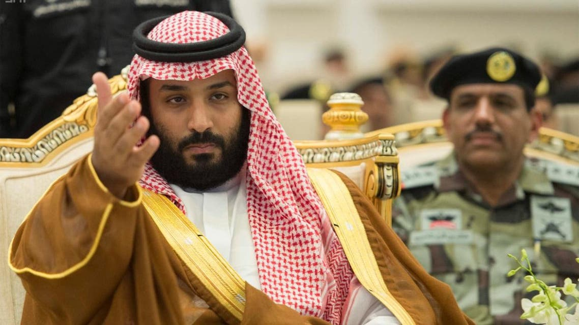 Saudi king Salman bin Abdulaziz Al Saud arrived in Jeddah Wednesday evening from the Moroccan city of Tangier, after having enjoyed his private‎ vacation in Morocco.  He was greeted in his arrival by several princes and officials.