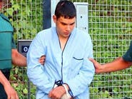 """مغربي في """"خلية برشلونة"""" أمام المحكمة: كنا سنقتل المئات"""