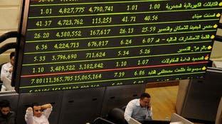 الأسهم المصرية تتفاعل مع أجواء إيجابية بأسواق عالمية