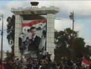 لماذا حذف يوتيوب آلاف فيديوهات الانتهاكات بسوريا؟