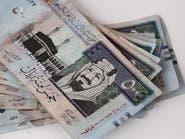 """الخليفي: أدوات """"ساما"""" كافية لحماية الريال السعودي"""