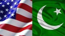 """باكستان: اتهامات ترمب لنا بدعم الإرهاب """"مخيبة للآمال"""""""