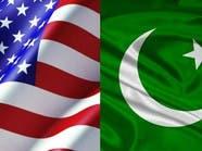 باكستان تستدعي السفير الأميركي للاحتجاج على حادث سير