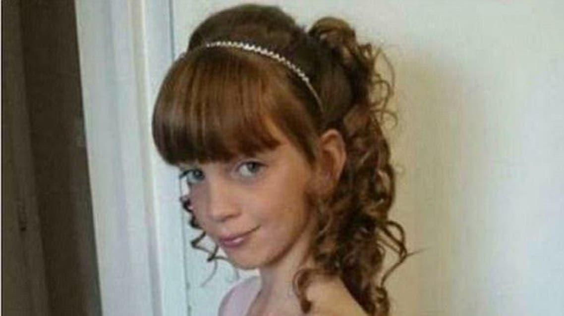 طفلة في الـ 14 تنتحر بعد مشاجرة مع والدتها