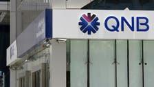 Qatar banks seek Asian, European funding as diplomatic crisis bites