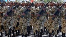 ANALYSIS: Al-Quds, Iran's long arm in the region