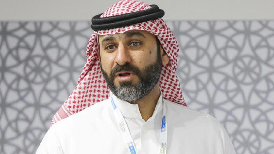 NREP Turki Al Shehri