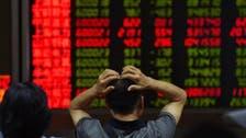 الأسهم الآسيوية تتراجع بأكثر من 2% بعد هبوط المؤشرات الأميركية