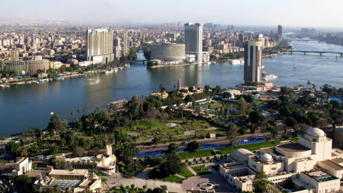الخرطوم - السودان